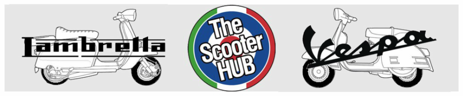 thescooterhub